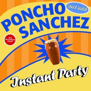 Poncho Sanchez, Mongo Santamaría: Bésame Mama