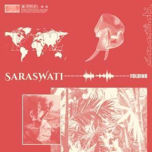 Halba x Foldino: Saraswati, Pt.2