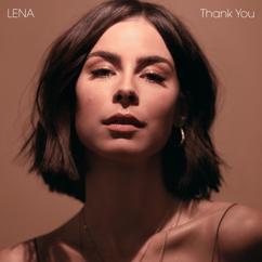 Lena: Thank You