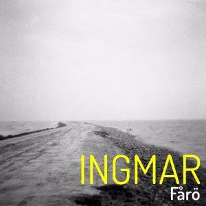 Ingmar: Faro