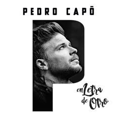 Pedro Capo: Otro Día Más Sin Verte