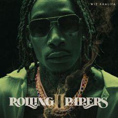Wiz Khalifa: Rolling Papers 2