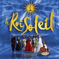 Various Artists: Le Roi Soleil (Intégrale Collector)