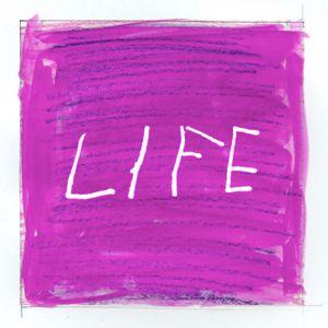 LIFE: Mustaa magiaa