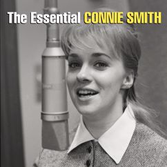 Connie Smith: Nobody But a Fool (Would Love You)