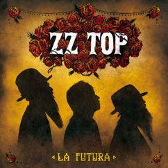 ZZ Top: La Futura (Deluxe Version)