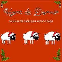 Música Para Bebés Exigentes de I'm In Records: Músicas de Natal para Ninar o Bebê