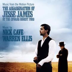 Nick Cave, Warren Ellis: Falling