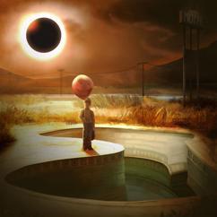 Cane Hill: Kill The Sun