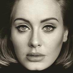 Adele: Million Years Ago