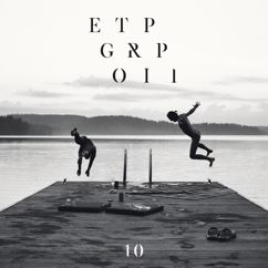 Egotrippi: 10