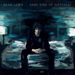 Dean Lewis: Lose My Mind (Acoustic)