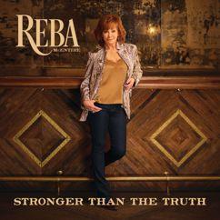 Reba McEntire: Storm In A Shot Glass