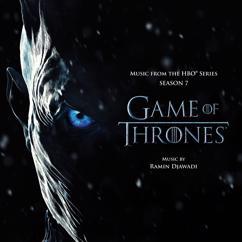 Ramin Djawadi: Main Title (From Game of Thrones: Season 7)