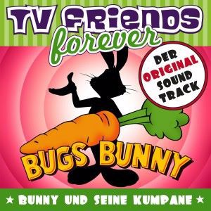 Various Artists, Quirin Amper junior & Fred Strittmatter: Bunny und seine Kumpane