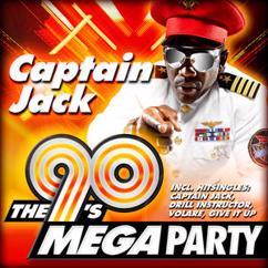 Captain Jack: Little Boy (Radio Mix)