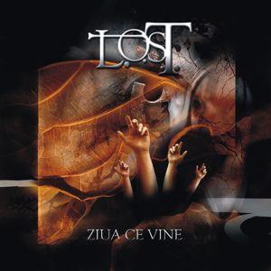 L.O.S.T.: Ziua Ce Vine (2014 Version)