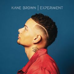 Kane Brown: Weekend
