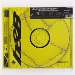 Post Malone: Better Now