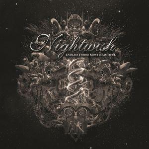 Nightwish: Shudder Before the Beautiful
