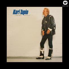 Kari Tapio: Minkä luoja loi