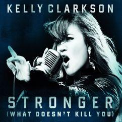 Kelly Clarkson: Mr. Know It All (DJ Kue Remix)