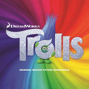 Anna Kendrick & Justin Timberlake: True Colors