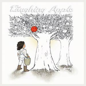 Yusuf / Cat Stevens: The Laughing Apple