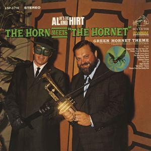 Al Hirt: Green Hornet Theme