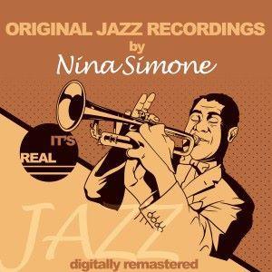 Nina Simone: I Loves You Porgy (Remastered)