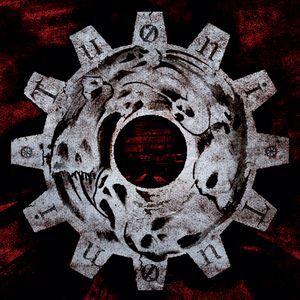 Tuoni: Kuolonpyörä