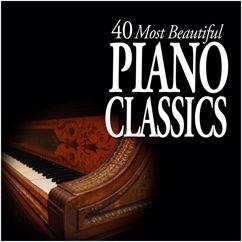 Elisabeth Leonskaja: Chopin: Nocturne No. 5 in F-Sharp Major, Op. 15 No. 2