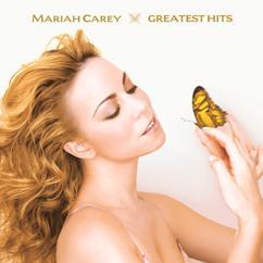 Mariah Carey feat. Trey Lorenz: I'll Be There