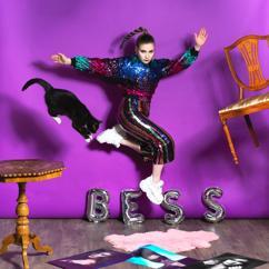 Bess: Feng Shui