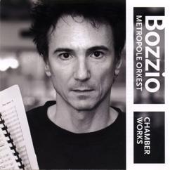 Terry Bozzio, Metropole Orkest: Untitled