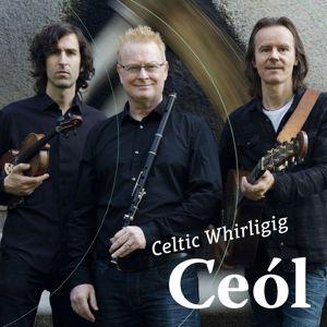 Ceol: Celtic Whirligig