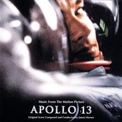 Various Artists: Apollo 13 (Original Motion Picture Soundtrack)