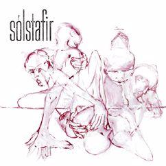 Solstafir: Masterpiece Of Bitterness