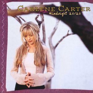 Carlene Carter: Come on Back