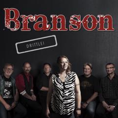 Branson: Drittlei