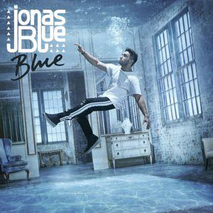 Jonas Blue: Blue