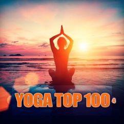 Various Artists: Yoga Top 100, Vol. 4