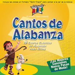 Cedarmont Kids: Cantos De Albanza