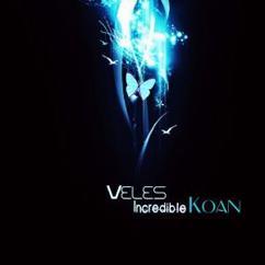Veles: Incredible (Original Mix)