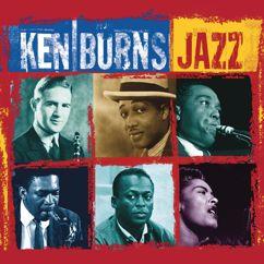 Louis Armstrong: St. Louis Blues