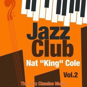 "Nat ""King"" Cole: Stardust"