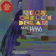 Michala Petri: Moon Child's Dream