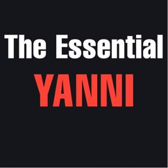 Yanni: In The Morning Light