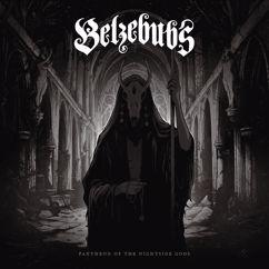 Belzebubs: Pantheon Of The Nightside Gods