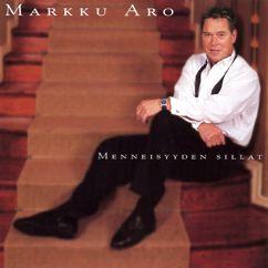 Markku Aro: MARIQUITA